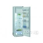 Холодильники WHIRLPOOL ARG746A+5