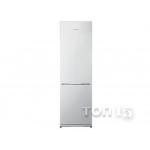 Холодильники SNAIGE RF31SMS10021