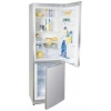 Холодильники SNAIGE RF34SMS10021