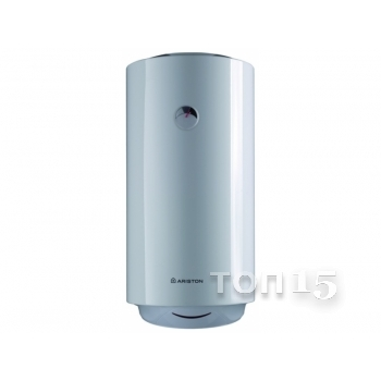 Бойлеры ARISTON ABS PRO R80V SLIM