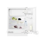 Холодильники ELECTROLUX ERN1200FOW
