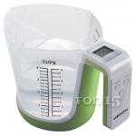 Весы кухонные ORION OS-0K12G