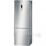Холодильники BOSCH KGN49AI22