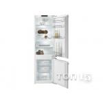 Холодильники GORENJE NRKI5181LW