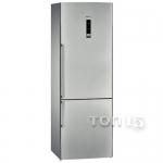 Холодильники SIEMENS KG49NAI22