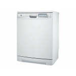 Посудомоечные машины ELECTROLUX ESF68070WR