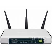 WiFi маршрутизаторы