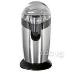 Кофемолки CLATRONIC KSW3307