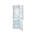 Холодильники BOSCH KIV34X20