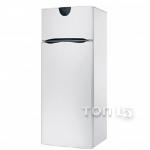 Холодильники INDESIT RAA24N(EU)