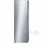 Холодильники BOSCH KSV36VL30