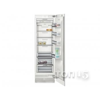 Холодильники SIEMENS CI24RP01