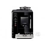 Кофеварки BOSCH TES50129RW