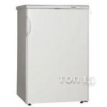 Холодильники SNAIGE R130-1101AA