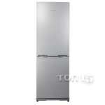 Холодильники SNAIGE RF31SMS1MA21
