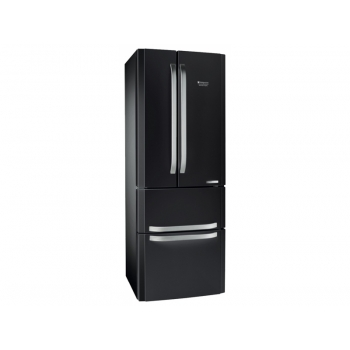 Холодильники ARISTON E4DAA SBC