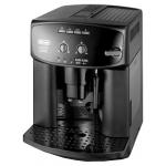 Кофеварки DELONGHI ESAM2600