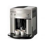 Кофеварки DELONGHI ESAM3200S