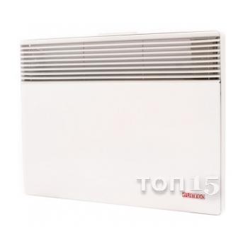 Электрические конвекторы FLAMINGO AGO500W