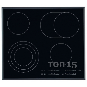 Варочные поверхности AEG HK654070FB