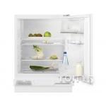 Холодильники ELECTROLUX ERN1300AOW