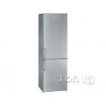 Холодильники SIEMENS KG39NVL20