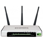 WiFi маршрутизаторы TP-LINK TL-WR1043ND