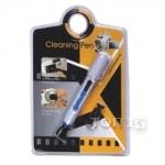 Чистящие средства WEIFENG Чистящий карандаш WOA2029B-2