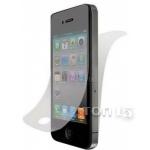 Защитные плёнки для Apple ЗАЩИТНАЯ ПЛЕНКА APPLE IPHONE 4/4S TWO PCS