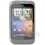 Защитные плёнки для смартфонов ЗАЩИТНАЯ ПЛЕНКА HTC WILDFIRE S A510E G13