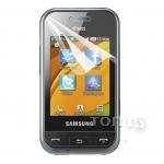 Защитные плёнки для смартфонов ЗАЩИТНАЯ ПЛЕНКА SAMSUNG GALAXY Y DUOS S6102