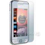 Защитные плёнки для смартфонов ЗАЩИТНАЯ ПЛЕНКА SAMSUNG STAR S5230