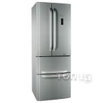 Холодильники ARISTON E4DYAAXC