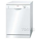 Посудомоечные машины BOSCH SMS40D42EU