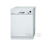 Посудомоечные машины BOSCH SMS50D32EU
