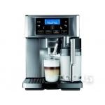 Кофеварки DELONGHI ESAM6700