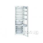 Холодильники BOSCH KIF42P60