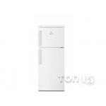Холодильники ELECTROLUX EJ1800AOW