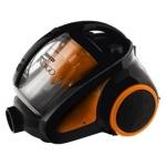 Пылесосы SCARLETT IS-580R