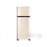 Холодильники SHARP SJ-PT590RB