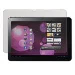 Защитные плёнки Защитная пленка Samsung Galaxy Tab P7100