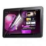 Защитные плёнки Защитная пленка Samsung Galaxy Tab P7500/7510