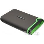 """Внешние HDD TRANSCEND Storejet 2.5"""" 1 TB USB 3.0 (TS1TSJ25M3)"""