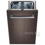 Посудомоечные машины SIEMENS SR65M030