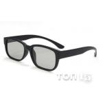 3D очки LG AG-F200