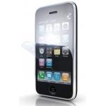 Защитные плёнки для Apple Защитная пленка iPhone 3GS