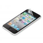 Защитные плёнки для Apple Защитная пленка iPod Touch 4