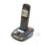 Радио телефоны PANASONIC KX-TG2511UAT TITAN