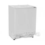 Холодильники ZANUSSI ZUA14020SA