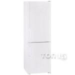 Холодильники LIEBHERR CN4013